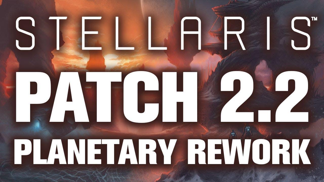 Stellaris game thread - The Lounge - Kerbal Space Program Forums