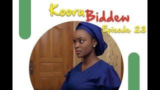 Kooru Biddew Saison 4 Episode 23