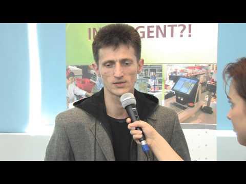 Interviu cu dl. Radu Albu, Blu Conect - companie nou-inscrisa in programul de certificare Magister