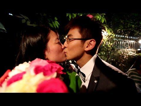 昱璇x修皜 求婚記錄完整版