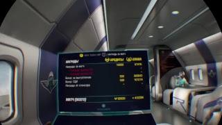 RIGS Mechanized Combat League. VR. Ответочка титан фолу!?)))