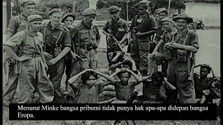 Download Video Bumi Manusia (Book Trailer) - Farid Fahmi MP3 3GP MP4