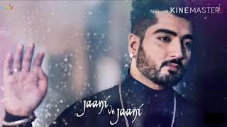 Gambar cover Jaani Ve Jaani ( Full Video Song )   Jaani ft Afsaana Khan   SukhE   B Praak