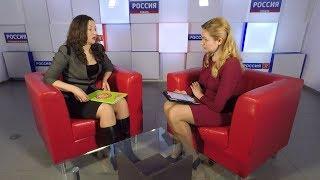 Что означает бренд «Сделано на Кубани»: интервью с Еленой Кочегаровой