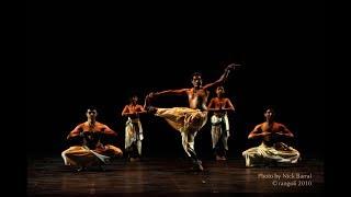 Download Nagendra Haraya by Rangoli Dance Company