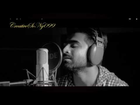 Ami Tomar Hote Chai By Imran l Bangla New Music