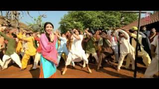Humse Pyaar Kar Le Tu Song | Teri Meri Kahaani