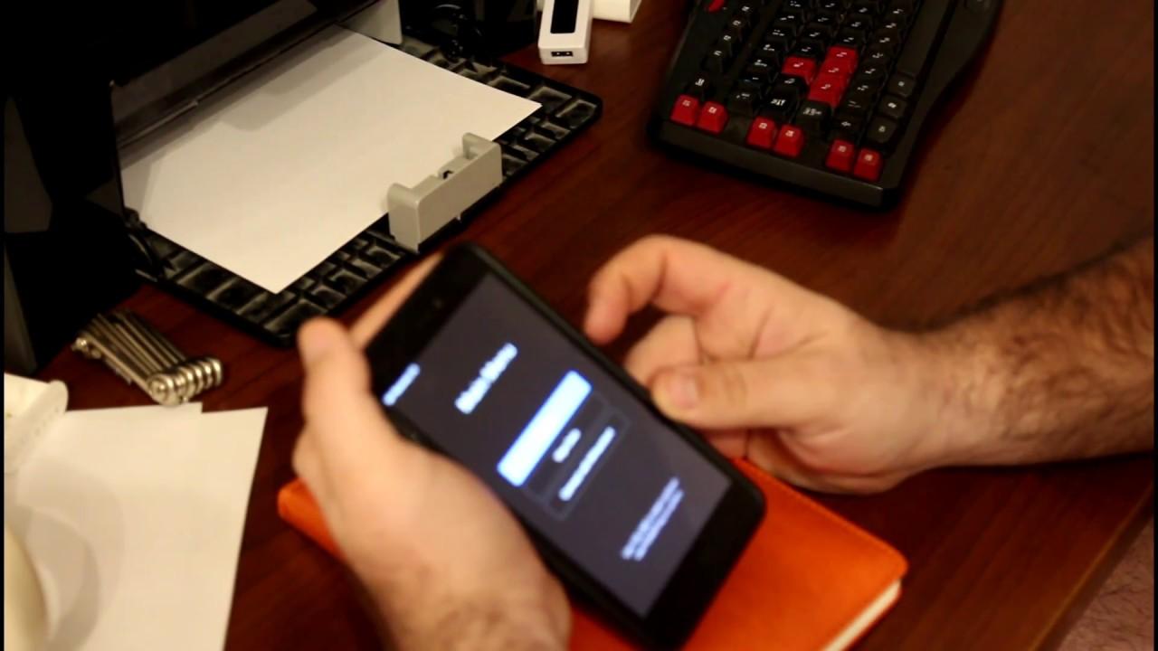 Xiaomi вирусы apple центр майкоп телефон