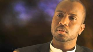 The next genetration somali Documentary part 1