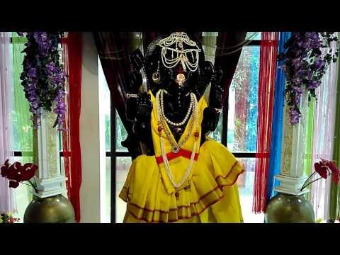 Sri Jagannath nka sohala nama