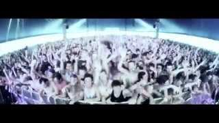 Calvin Harris Feat. Ellie Goulding - I Need Your Love Remix [Music Vídeo]