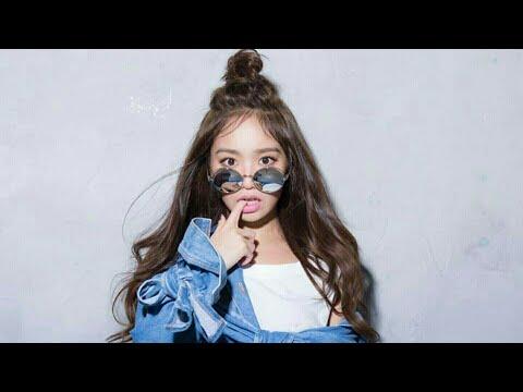 Kimberley 陳芳語 - #Tag Me (Audio)