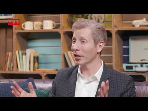 Facebook's Advertising Chief David Fischer On The Marketer Of The Future