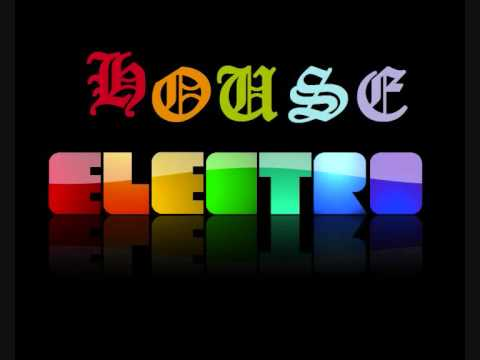 *Best Of Electro House Music* ___ Dj Aligator Project _-_ Calling You
