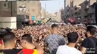 حسن شكوش يولع العيد بمهرجان ريحين لفين ليكم مكان محدود _ اشترك في القناة وستنا الجديد