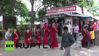 Download Video India: This is where Japanese sex slave was held MP3 3GP MP4