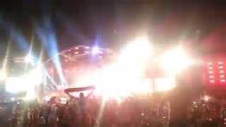 Super Pop no Festival da Cerveja em Igarapé-açu PA 2013