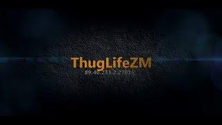 ThugLifeZM.CsBlackDevil.Com [Zombie OutStanding]