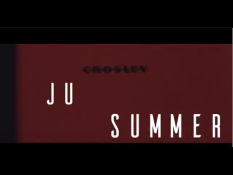 Ju- Summer
