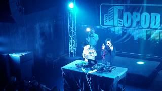 Овсянкин LIVE. LK 2 06.10.2017