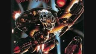 Bomber - Motörhead