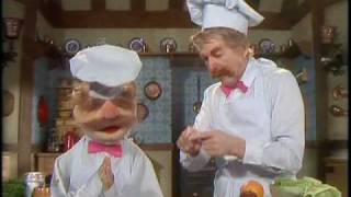 The Muppet Show: The Swedish Chef
