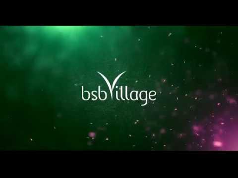 BSB Village Semarang - YouTube