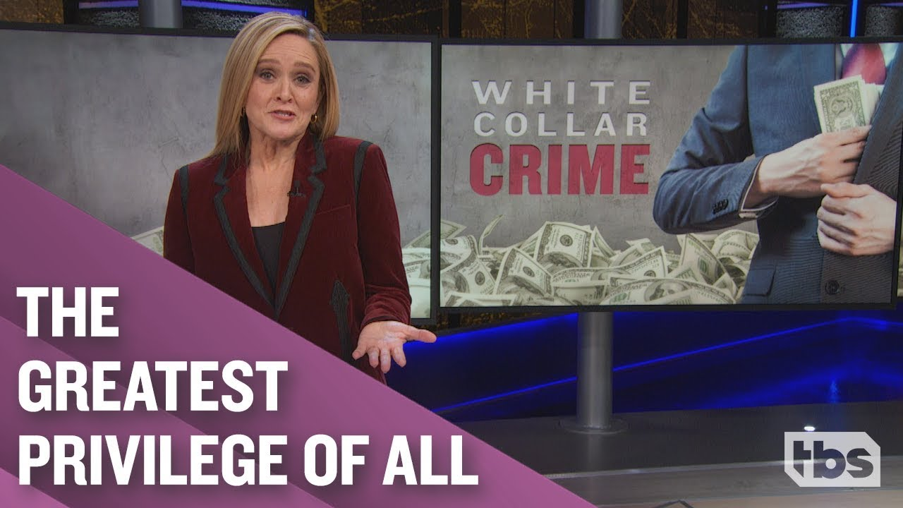 white-collar-crime-december-5-2018-act-2-full-frontal-on-tbs