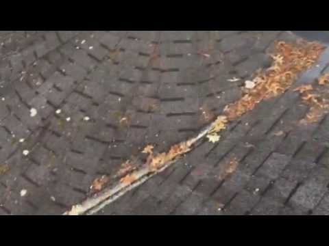How To Find Roof Leaks And Repair | Roofer911.com