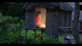 Подростковый секс в Камбоджи