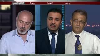 الواقع العربي-جهود تونس لمكافحة الفساد