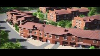 видео Новостройки в Красково от 2.13 млн руб за квартиру от застройщика