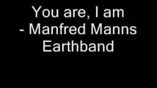 Underbar gammal låt från albumet Angel Station.