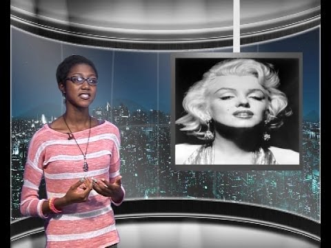 Views on the News: Rethinking Role Models