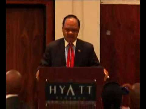 Day1 Rev fauntroy.mp4