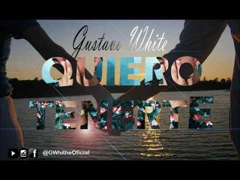 G White - Quiero Tenerte ⚡