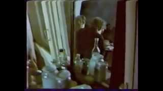НАВАЖДЕНИЕ  (1992)