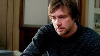 Top 10 Dramatic Movie Performances by a Comedic Actor