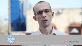 Улучшенные библиотеки элементов в КОМПАС 3D v13 (5/6)