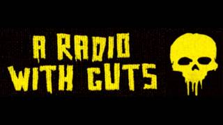 Watch A Radio With Guts Ten Shot Farewell video