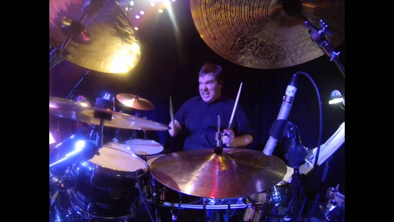 Michael McDonald Chords