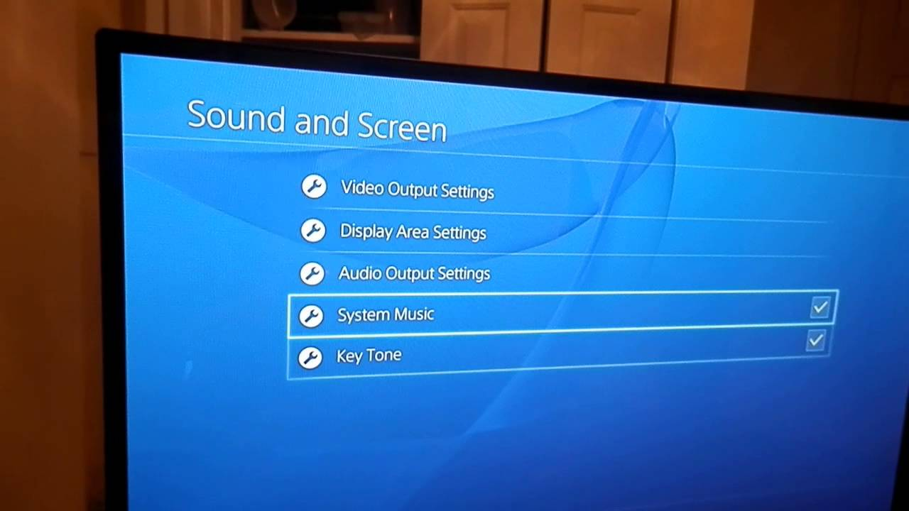 how to add bluetooth mic to ps4