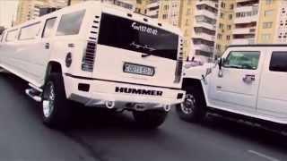 видео прокат авто в минске дешево