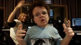 David Guetta Megamix (Keenan Cahill and David Guetta) thumbnail