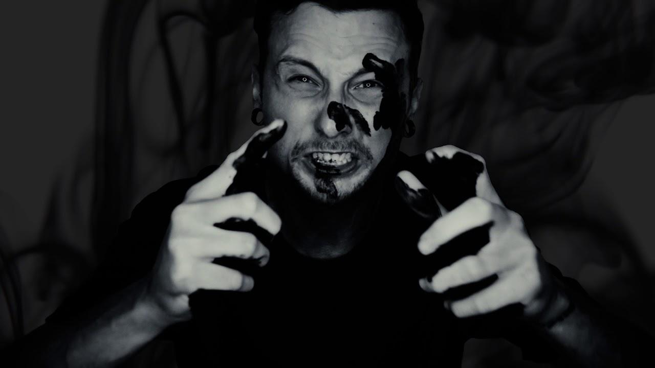 Download ERIS - Ulterior Motives (Official Video)