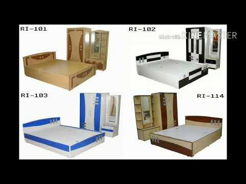 Nagpur ka best wholesale furniture