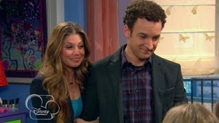 'Girl Meets World' Releases First TRAILER!