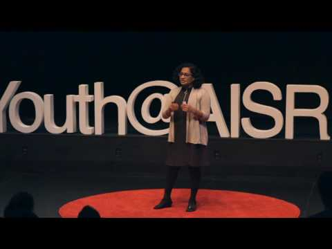 Music Education and the Impact of Music on the Brain | Sree Yeluri | TEDxYouth@AISR