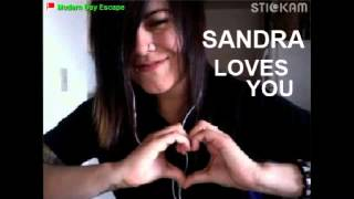 Sandra alva and lawren boe tribute