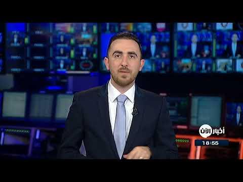 بث مباشر - موجز أخبار السابعة  - نشر قبل 25 دقيقة
